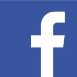 Facebook Rainmaker Hospitality