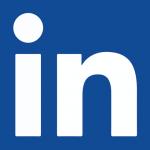 Linkedin Rainmaker Hospitality